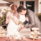18PHOTO-大育❤️ 小汝(花園婚禮)(編號:226013)