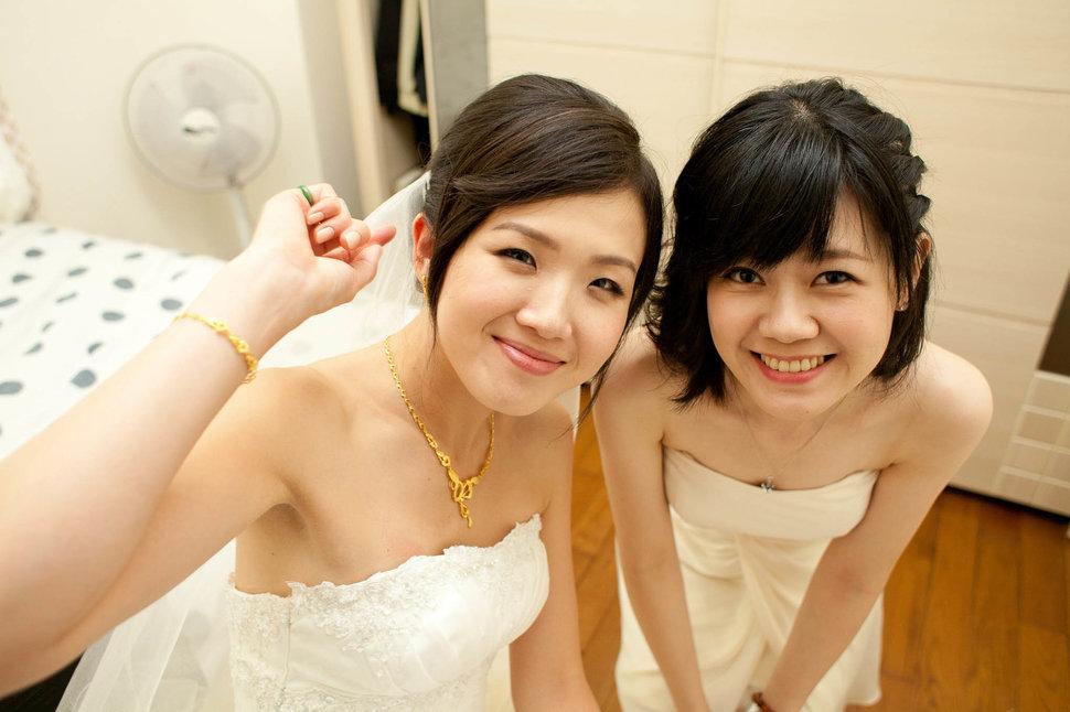 18PHOTO-敔帆❤️ 卿瑜(編號:242250) - 18PHOTO 婚紗影像攝影工作室 - 結婚吧