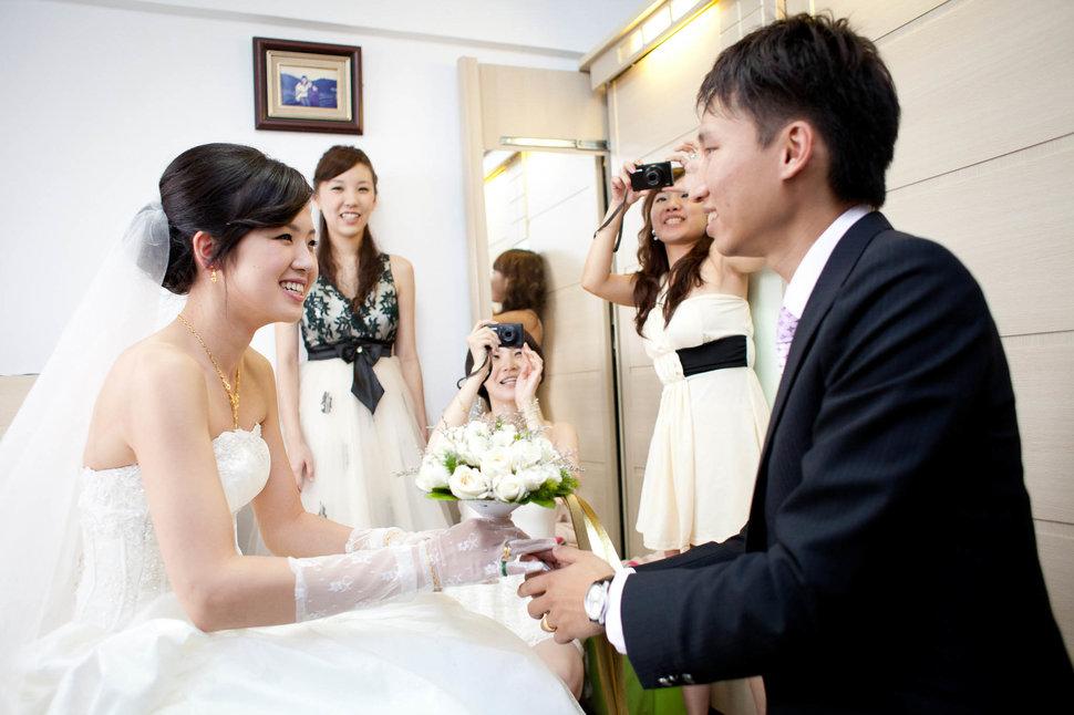 18PHOTO-敔帆❤️ 卿瑜(編號:242253) - 18PHOTO 婚紗影像攝影工作室 - 結婚吧