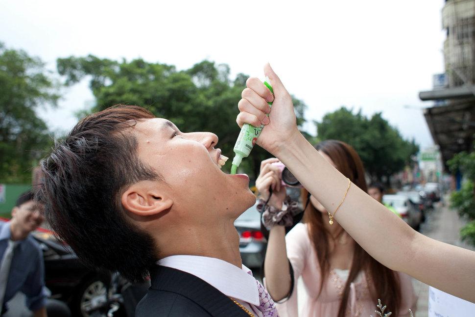 18PHOTO-敔帆❤️ 卿瑜(編號:242255) - 18PHOTO 婚紗影像攝影工作室 - 結婚吧一站式婚禮服務平台