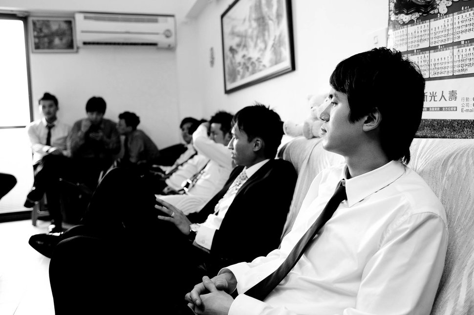 18PHOTO-敔帆❤️ 卿瑜(編號:242256) - 18PHOTO 婚紗影像攝影工作室 - 結婚吧