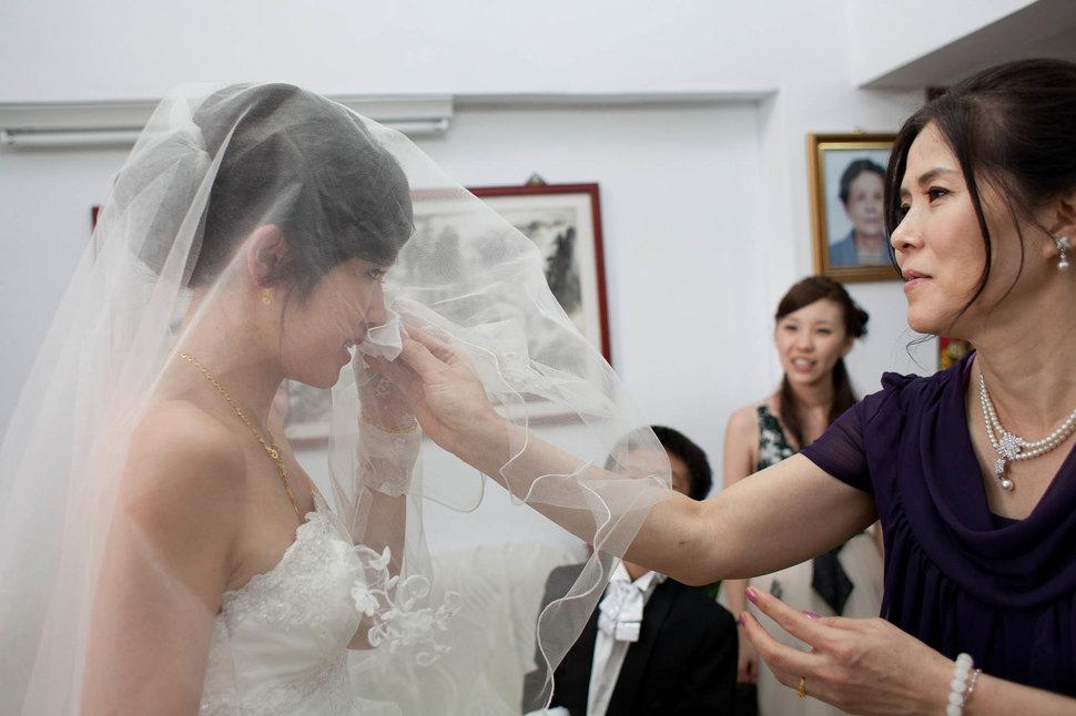 18PHOTO-敔帆❤️ 卿瑜(編號:242262) - 18PHOTO 婚紗影像攝影工作室 - 結婚吧