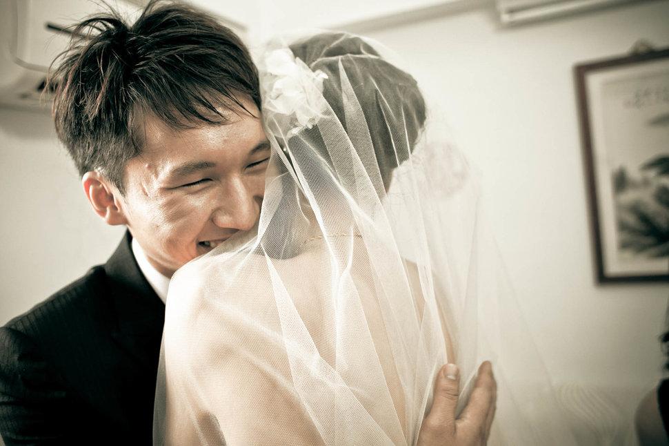 18PHOTO-敔帆❤️ 卿瑜(編號:242263) - 18PHOTO 婚紗影像攝影工作室 - 結婚吧