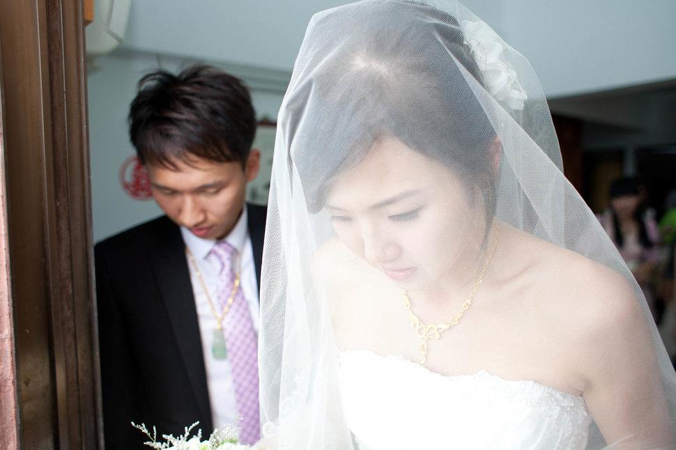 18PHOTO-敔帆❤️ 卿瑜(編號:242264) - 18PHOTO 婚紗影像攝影工作室 - 結婚吧