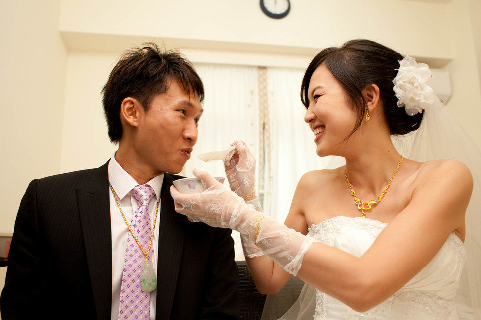 18PHOTO-敔帆❤️ 卿瑜(編號:242267) - 18PHOTO 婚紗影像攝影工作室 - 結婚吧