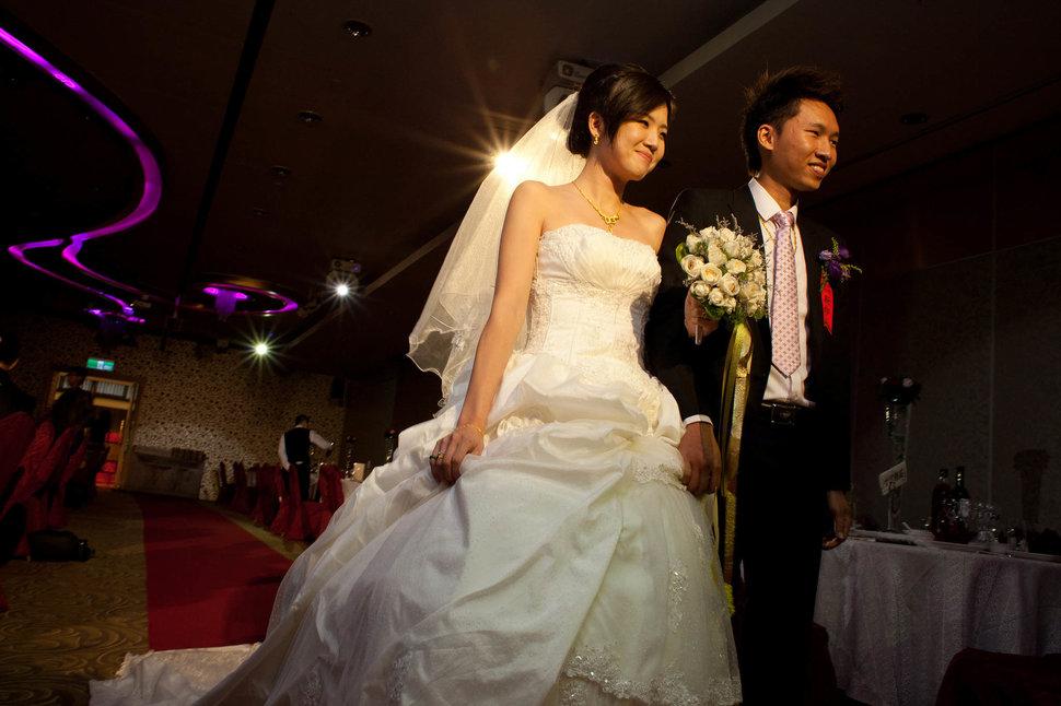 18PHOTO-敔帆❤️ 卿瑜(編號:242273) - 18PHOTO 婚紗影像攝影工作室 - 結婚吧