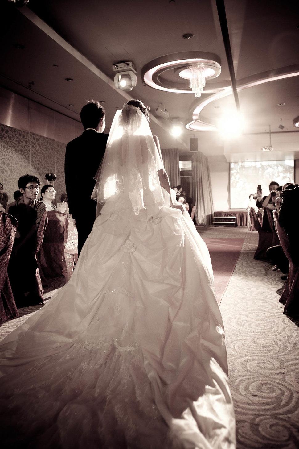 18PHOTO-敔帆❤️ 卿瑜(編號:242276) - 18PHOTO 婚紗影像攝影工作室 - 結婚吧