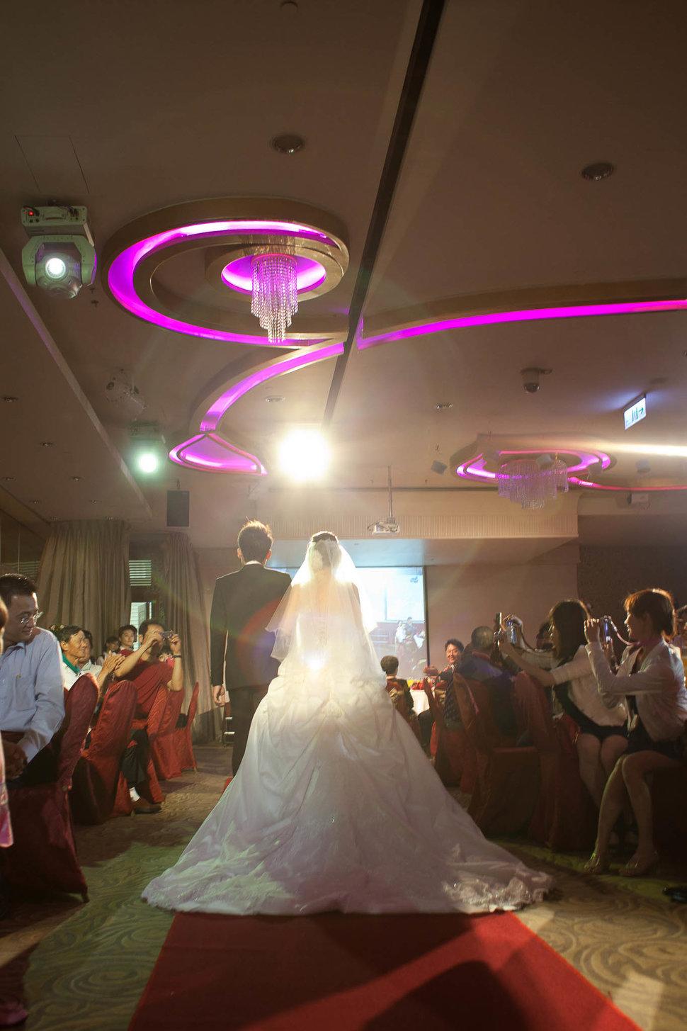 18PHOTO-敔帆❤️ 卿瑜(編號:242278) - 18PHOTO 婚紗影像攝影工作室 - 結婚吧