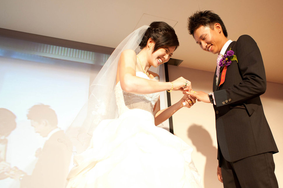 18PHOTO-敔帆❤️ 卿瑜(編號:242279) - 18PHOTO 婚紗影像攝影工作室 - 結婚吧