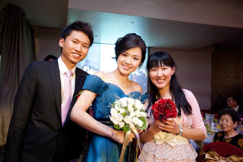 18PHOTO-敔帆❤️ 卿瑜(編號:242280) - 18PHOTO 婚紗影像攝影工作室 - 結婚吧