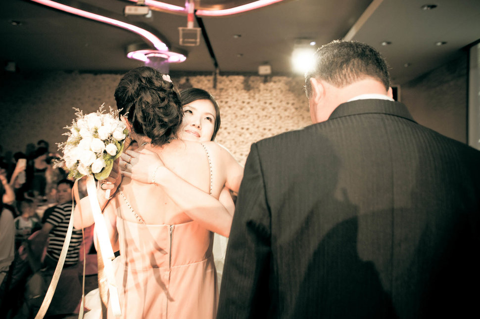 18PHOTO-敔帆❤️ 卿瑜(編號:242282) - 18PHOTO 婚紗影像攝影工作室 - 結婚吧