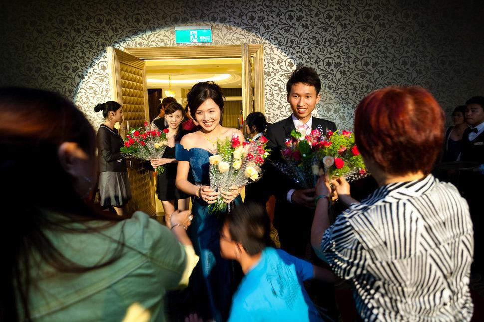 18PHOTO-敔帆❤️ 卿瑜(編號:242283) - 18PHOTO 婚紗影像攝影工作室 - 結婚吧一站式婚禮服務平台