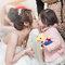 18PHOTO-TIM❤️ ROSA 結婚(編號:308300)