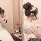 18PHOTO-TIM❤️ ROSA 結婚(編號:308303)