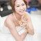 18PHOTO-TIM❤️ ROSA 結婚(編號:308304)