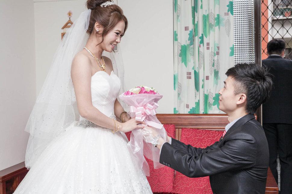 18PHOTO-TIM❤️ ROSA 結婚(編號:308317) - 18PHOTO 婚紗影像攝影工作室 - 結婚吧