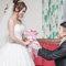18PHOTO-TIM❤️ ROSA 結婚(編號:308317)