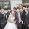 18PHOTO-TIM❤️ ROSA 結婚(編號:308319)