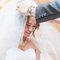18PHOTO-TIM❤️ ROSA 結婚(編號:308320)