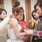 18PHOTO-TIM❤️ ROSA 結婚(編號:308322)