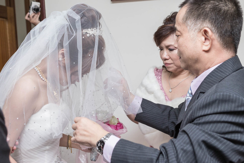 18PHOTO-TIM❤️ ROSA 結婚(編號:308324) - 18PHOTO 婚紗影像攝影工作室 - 結婚吧一站式婚禮服務平台