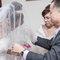 18PHOTO-TIM❤️ ROSA 結婚(編號:308324)