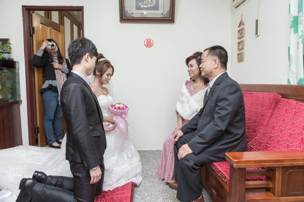 18PHOTO-TIM❤️ ROSA 結婚(編號:308325) - 18PHOTO 婚紗影像攝影工作室 - 結婚吧