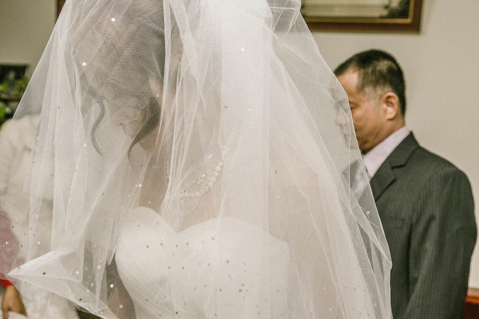 18PHOTO-TIM❤️ ROSA 結婚(編號:308326) - 18PHOTO 婚紗影像攝影工作室 - 結婚吧