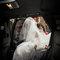 18PHOTO-TIM❤️ ROSA 結婚(編號:308327)