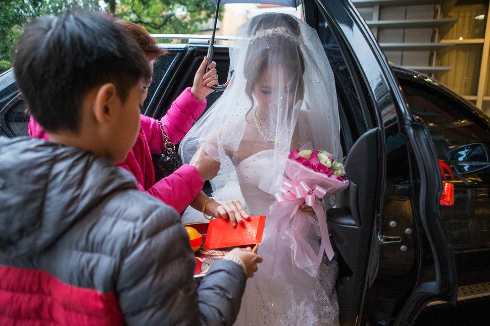 18PHOTO-TIM❤️ ROSA 結婚(編號:308328) - 18PHOTO 婚紗影像攝影工作室 - 結婚吧
