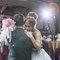 18PHOTO-TIM❤️ ROSA 結婚(編號:308331)
