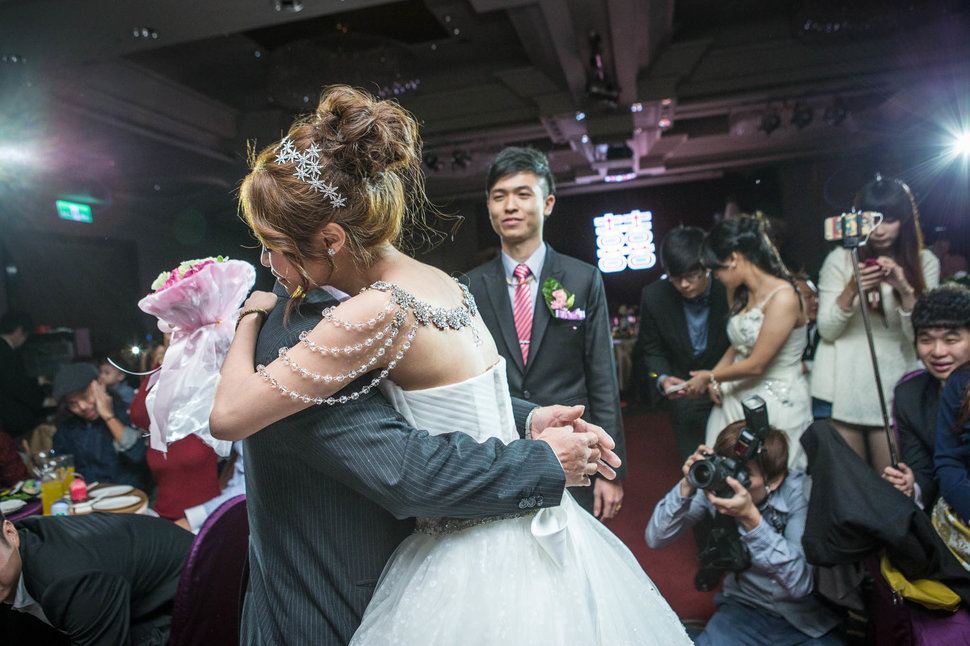 18PHOTO-TIM❤️ ROSA 結婚(編號:308332) - 18PHOTO 婚紗影像攝影工作室 - 結婚吧
