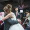 18PHOTO-TIM❤️ ROSA 結婚(編號:308332)