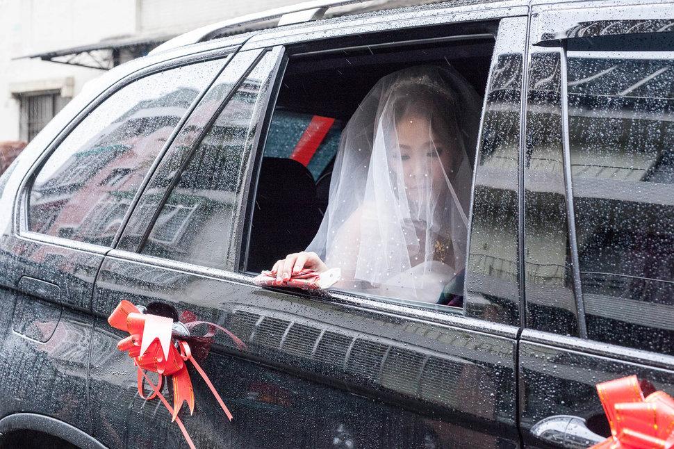 18PHOTO-TIM❤️ ROSA 結婚(編號:308334) - 18PHOTO 婚紗影像攝影工作室 - 結婚吧