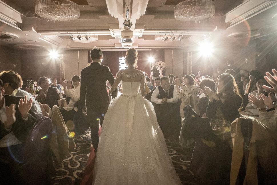 18PHOTO-TIM❤️ ROSA 結婚(編號:308336) - 18PHOTO 婚紗影像攝影工作室 - 結婚吧