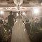 18PHOTO-TIM❤️ ROSA 結婚(編號:308336)