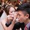 18PHOTO-TIM❤️ ROSA 結婚(編號:308338)