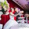 18PHOTO-TIM❤️ ROSA 結婚(編號:308339)