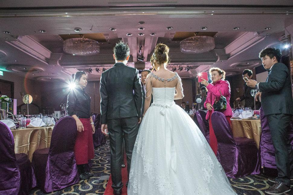 18PHOTO-TIM❤️ ROSA 結婚(編號:308341) - 18PHOTO 婚紗影像攝影工作室 - 結婚吧
