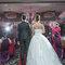 18PHOTO-TIM❤️ ROSA 結婚(編號:308341)