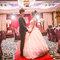 18PHOTO-TIM❤️ ROSA 結婚(編號:308345)