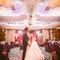 18PHOTO-TIM❤️ ROSA 結婚(編號:308347)