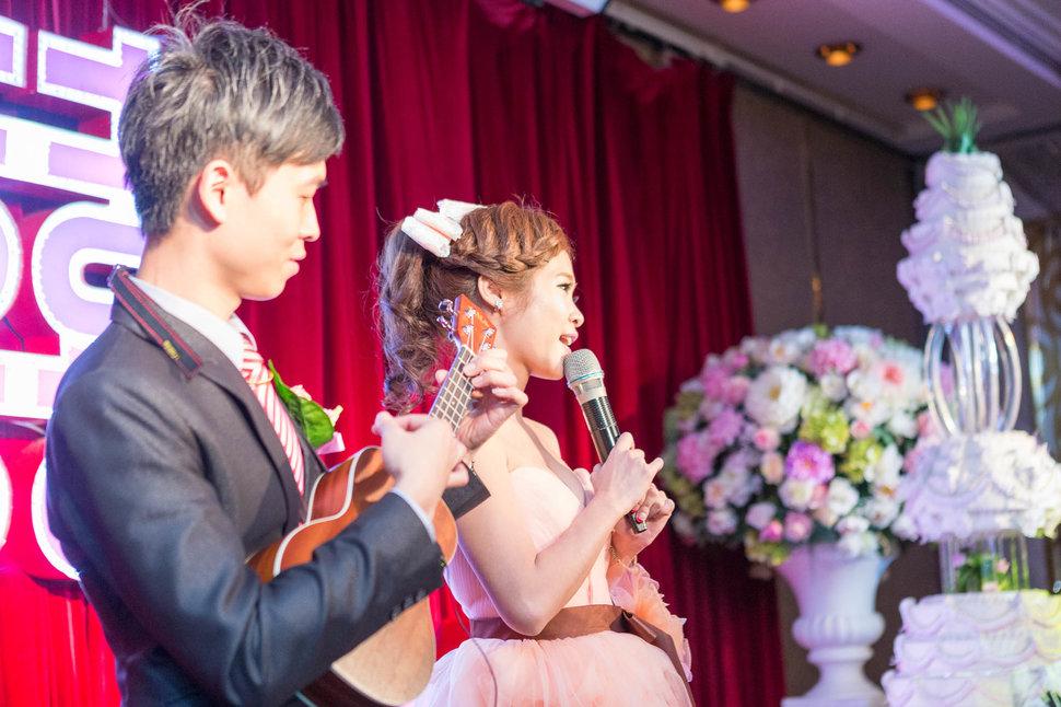 18PHOTO-TIM❤️ ROSA 結婚(編號:308348) - 18PHOTO 婚紗影像攝影工作室 - 結婚吧