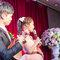 18PHOTO-TIM❤️ ROSA 結婚(編號:308348)