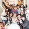 18PHOTO-TIM❤️ ROSA 結婚(編號:308356)