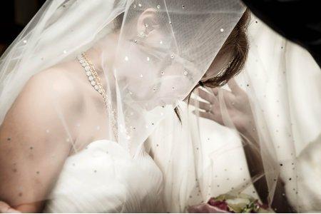 18PHOTO-TIM❤️ ROSA 結婚