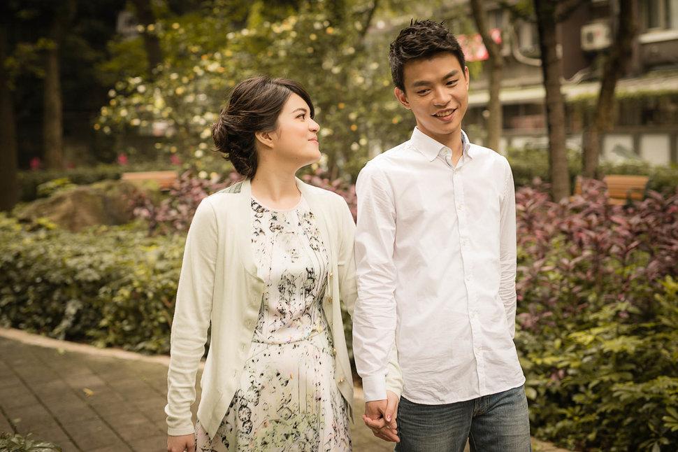 18PHOTO-元善❤️ 傳瑀(編號:308839) - 18PHOTO 婚紗影像攝影工作室 - 結婚吧