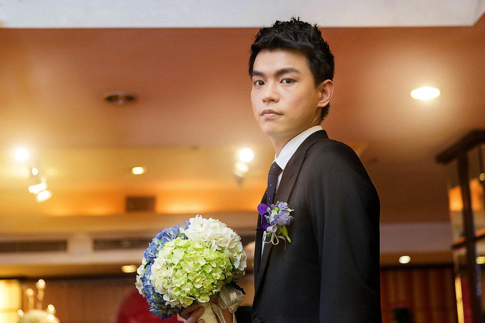 18PHOTO-元善❤️ 傳瑀(編號:308843) - 18PHOTO 婚紗影像攝影工作室 - 結婚吧一站式婚禮服務平台