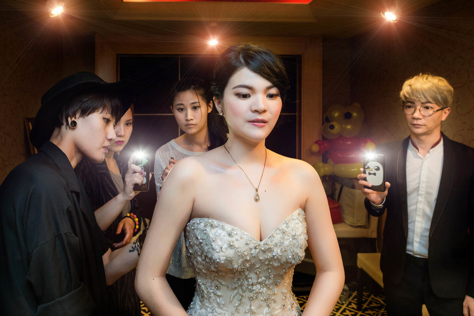 18PHOTO-元善❤️ 傳瑀(編號:308845) - 18PHOTO 婚紗影像攝影工作室 - 結婚吧