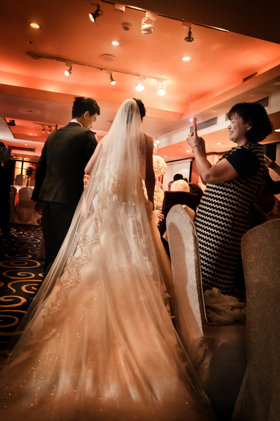 18PHOTO-元善❤️ 傳瑀(編號:308847) - 18PHOTO 婚紗影像攝影工作室 - 結婚吧